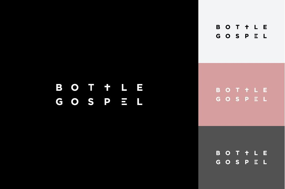 BottleGospel-Final-01