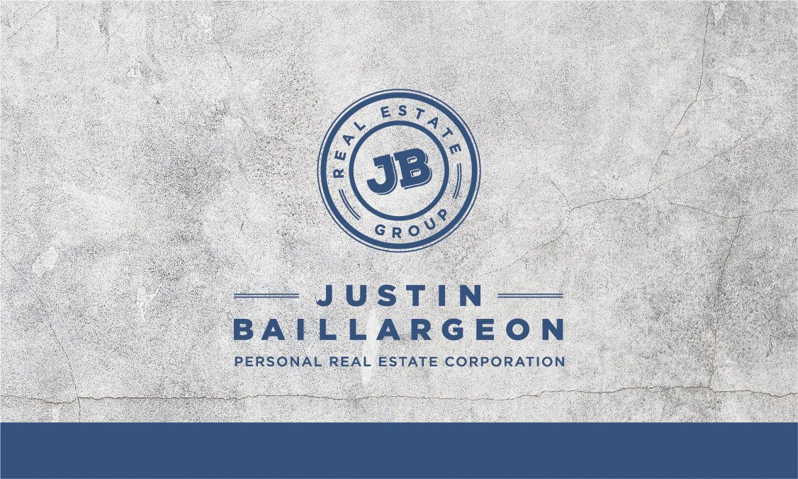 Justin_Business Card-01