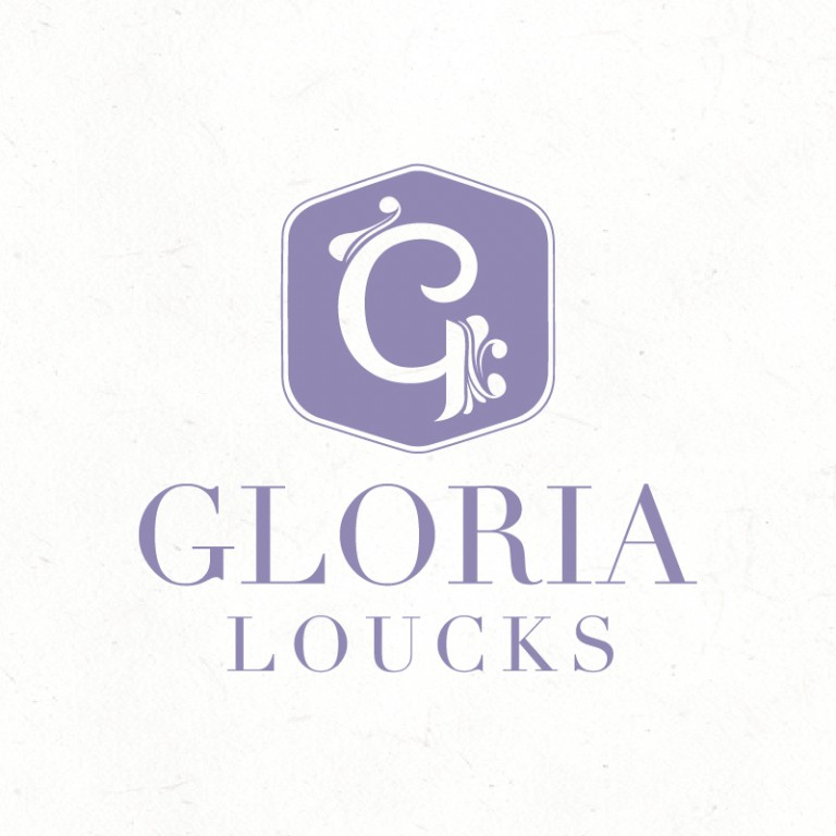 GloriaLoucks-01